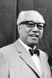 100 лет со дня рождения софу тэсигахара
